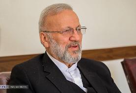 کاندیداتوری ابراهیم رئیسی در انتخابات ۱۴۰۰ قوت گرفت /ضرغامی به شورای وحدت پشت کرد