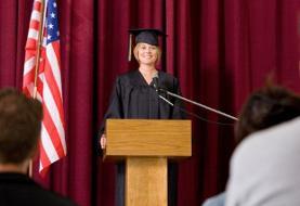 راهنمای سخنرانی در مناسبتهای ویژه؛ معرفی برنده، دریافت جایزه، بزرگداشت و…