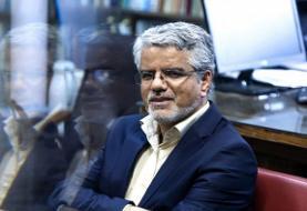 نماینده بی پروای سابق مجلس، محمود صادقی کاندیدای انتخابات ریاست جمهوری شد