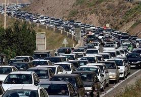 تداوم محدودیت سفر بین شهری در تعطیلات عیدفطر/ اعلام پروتکلهای بهداشتی ویژه امتحانات