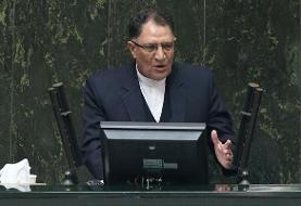 آوایی: چرا نهادهای حقوقی بینالمللی نسبت به جنایات رژیم صهیونیستی سکوت کردهاند؟