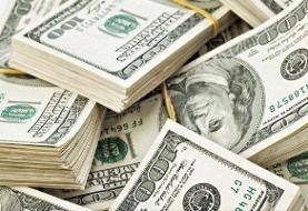 افزایش اندک قیمت دلار | جدیدترین قیمت ارزها در ۲۵ خرداد ۱۴۰۰