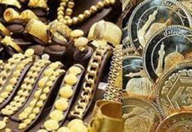 نایب رئیس اتحادیه طلا و جواهر پاسخ کرد: چرا قیمت سکه و طلا به مسیر صعودی بازگشت؟