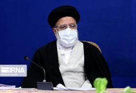 سخنگوی شورای وحدت: حضور رییسی در انتخابات ریاست جمهوری قطعی شد