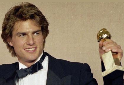 تام کروز جوایز گلدن گلوبش را پس داد/ ادامه دومینوی فروریختن/ فساد موجود در انجمن مطبوعات خارجی هالیوود