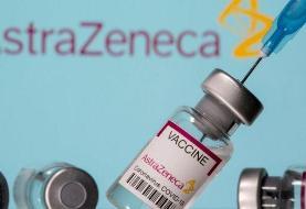واکسن آسترازنکا ساخت ایتالیا در ایران مجوز گرفت