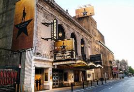پایتخت تئاتر جهان با «شیرشاه» برمیگردد