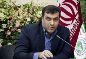 اولین واکنش وزارت کشور به درگیری همراهان احمدی نژاد با مسئولان ستاد انتخابات