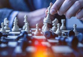 رئیس پیشین فدراسیون شطرنج عضو مجمع انتخاباتی شد