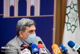 تعدیل ترافیک شمال تهران با احداث خط ۱۰ مترو