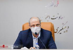 نوسازی ۱۵ هزار تاکسی در سال جاری/ برخورداری ۶ منطقه تهران از مترو با احداث خط ۱۰
