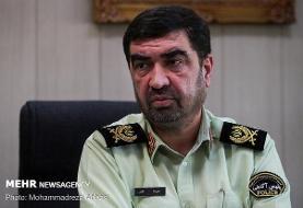 دستگیری باند سارقان مسلح غرب تهران/ سرقت بیش از ۲۰ کیلو طلا