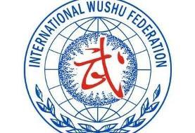 مسابقات جهانی کونگفو به تعویق افتاد