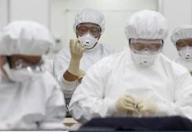 فعالیت «بدون مزد» ۲۸۰ پزشک داوطلب در ۲۰۰ مکان بازیهای توکیو