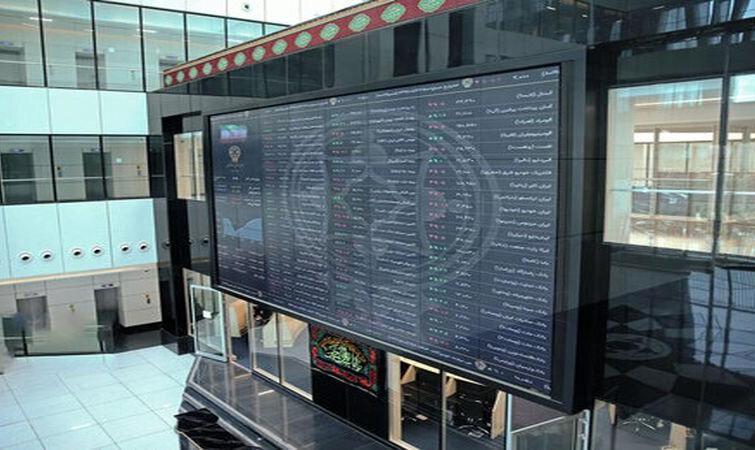 بازار سرمایه از رکود خارج میشود؟   بررسی تاثیر مصوبات جدید دولت بر بورس