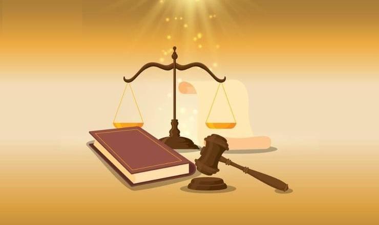 رأی پرونده «آفتاب ری» صادر شد