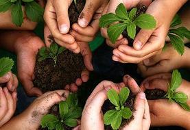 حمایت ۲ هزار میلیاردی بانک کشاورزی از زنان و جوانان روستایی