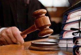 رای یک پرونده کثیرالشاکی صادر شد / ۸ سال و ۹ ماه حبس در انتظار متهم ردیف اول پرونده آفتاب ری