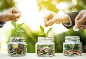 شرط حمایت صندوق نوآوری از قراردادهای شتابدهی با تیمهای فناور