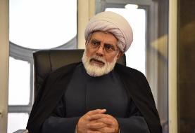 آذری جهرمی امروز کاندیدای ریاست جمهوری می شود؟ /یک کاندیدا قبل از ثبت نام به قم رفت