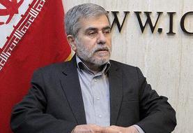 ببینید | معاون پیشین احمدی نژاد: صلاحیت من رد نمی شود اما شاید احراز نشود!