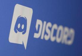 شبکه اجتماعی دیسکورد برای گفتوگوهای آنلاین بلیت می فروشد