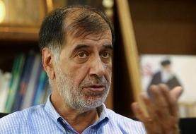باهنر: رئیس ستاد انتخاباتی هیچ کاندیدایی نیستم / ذیل تصمیمات شورای وحدت فعالیت خواهیم داشت