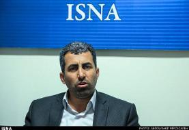 نماینده مردم کرمان در مجلس: کسری بودجه امسال ۳۵۰ هزار میلیارد تومان پیش بینی میشود