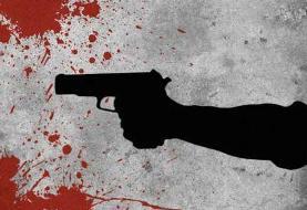 درگیری مرگبار به دنبال دعوای ۲ کودک