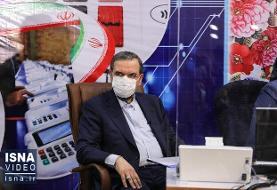 ویدئو / محسن رضایی: اگر مشکل اقتصاد را حل میکردند هیچگاه به صحنه نمیآمدم