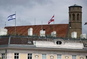 ابراز تاسف سخنگوی وزارت خارچه اتریش از لغو سفر ظریف