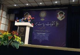 حملات تند محسن رضایی به لاریجانی و جهانگیری /امروز، لیلةالقدر ایران است