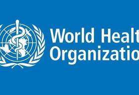 درخواست WHO از کشورهای ثروتمند برای تعویق در واکسیناسیون کودکان