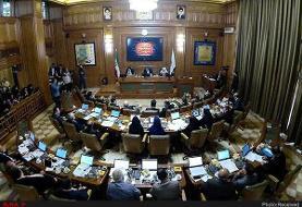 اسامی ۵ نفر از رد صلاحیتشدگان شورا که تائید شد