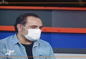 اهتزاز پرچم ایران در جشنوارههای انیمیشن جهان