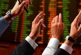 راهکارهای کانون کارگزاران بورس و اوراق بهادار برای برون رفت از شرایط فعلی بازار سرمایه