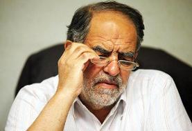 صالحی امیری: مرحوم ترکان خدمات ارزندهای به یادگار گذاشت