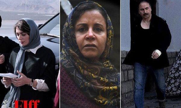 اعلام اسامی فیلمهای بلند راهیافته به جشنواره جهانی فیلم فجر