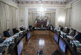 پرونده چند داوطلب ریاستجمهوری روی میز شورای نگهبان قرار میگیرد؟