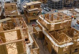 افزایش هزینههای مصالح ساختمانی، خطری در بازار مسکن