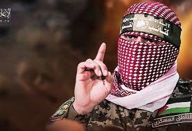 القسام: صهیونیستها حمله به ساختمانهای مسکونی را متوقف نکنند تلآویو را دوباره هدف قرار میدهیم