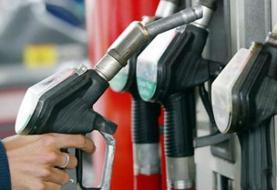 ۵ دلیل برای شایعات بنزینی؛ شوک جدید در راه است؟
