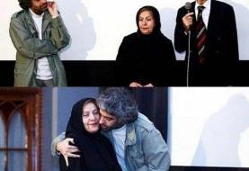 بابک خرمدین فیلمساز ایرانی توسط پدرش به قتل رسید