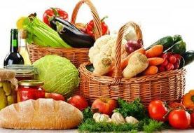 تغذیه مناسب روزهای بعد از رمضان/لزوم مشاوره غذایی