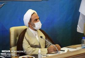 ارسال گزارش ترک فعل گمرک به دادستانی تهران