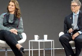 بیل گیتس در زمان تحقیق درباره روابط جنسیاش از مایکروسافت کنارهگیری کرد