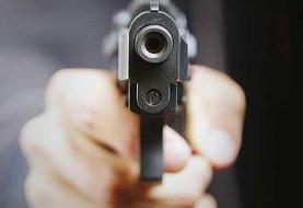 درگیری مسلحانه در چهارمحال و بختیاری به مرگ ۳ نفر انجامید
