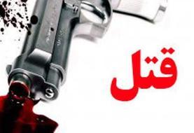 ۳ کشته در نزاع دستهجمعی چهارمحال و بختیاری