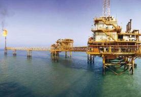 خیز ایران برای افزایش عرضه نفت به بازار