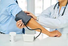 چگونه از سکتههای قلبی و مغزی ناشی از فشار خون پیشگیری کنیم؟